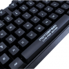 KEYBOARD GAMING MOTOSPEED K81 BLUE SWITCH