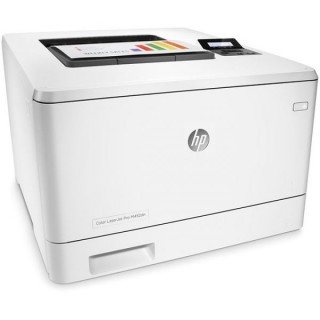 Máy in HP Color LaserJet Pro M452nw (CF388A)