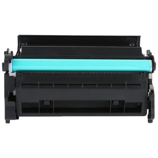 Mực Cartridge HP Pro400 M402 (CF226A)